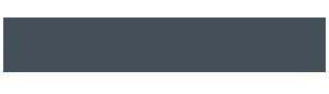CFA_Logo_300px
