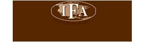 IFA_Logo_300px